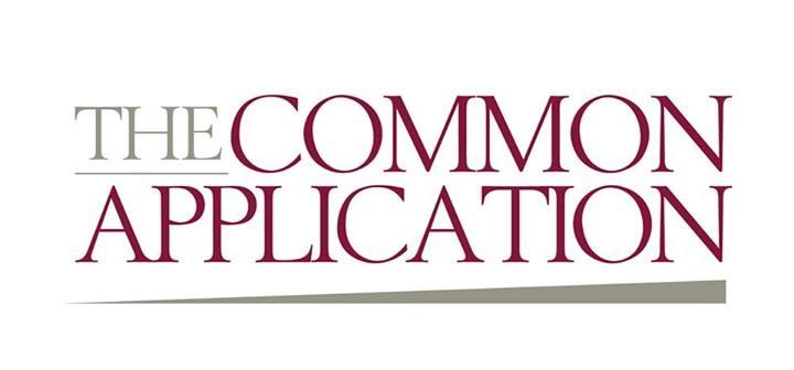 Boston college applications essay