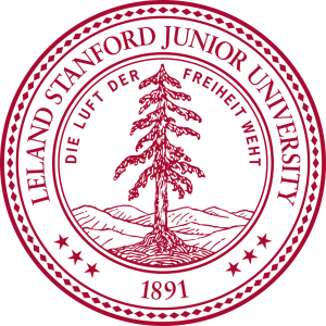 What are my chances at Stanford/UPenn/MIT/Dartmouth?