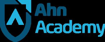 Ahn Academy